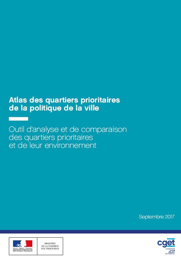 Atlas-QP